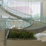Lloyd Center ribbon cutting celebrates completed 18-month renovation