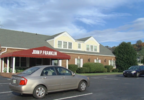 franklin funeral home _WTVC.PNG