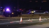 One person killed in South Austin crash