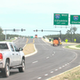 Nexton Parkway, I-26 interchange could open this week