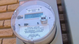 CPS Energy says customers should conserve energy to save money