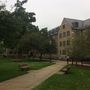 University of Notre Dame changes on-campus living requirements