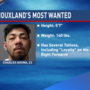 SIOUXLAND'S MOST WANTED: Charles Ahuna