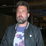 Ben Affleck apologizes for groping MTV presenter