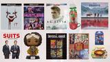 2019 Holiday Gift Guide: Last minute movies and snacks