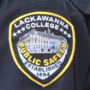 Lackawanna College to arm safety officers