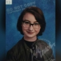 UPDATE: Missing Botetourt County teenager found safe
