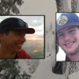 'Never lose hope:' Family remains optimistic in search for missing snowboarders