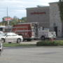 Chipotle and Noodles & Company evacuated, high levels of carbon monoxide found