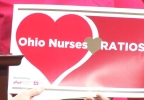 Ohio nurses ratios.jpg