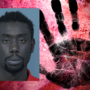 Chattanooga police arrest man accused of raping child, aggravated assault