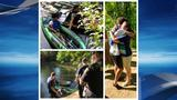 15-year-old kayaker reunited with family after going missing along Tualatin River