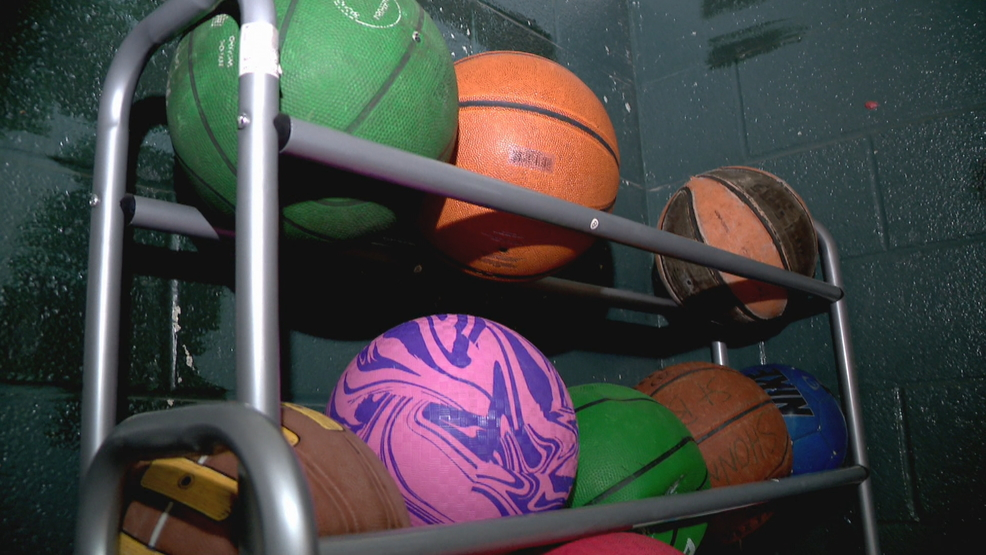 Youth S'portstock helping CNY kids get access to sporting goods