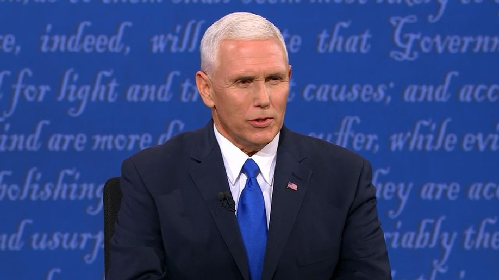 Pence VP debate.JPG