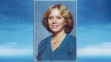 Man arrested for murder in 1980 Joyce McLain homicide