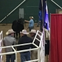 Cattlemen's Classic kicks off with a cattle show and sale