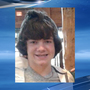 Benton PD: Missing 15-year-old last seen leaving school