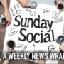 Sunday Social: Kalamazoo County joins opioid lawsuit, body found on I-94 and more