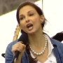 Tenn. teen in national spotlight after Ashley Judd recites her poem at Women's March
