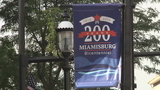 Rain washes out Miamisburg Bicentennial events on Thursday