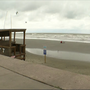 Galveston locals not phased as Cindy approaches coast