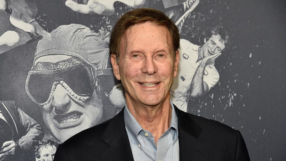 Report: 'Curb Your Enthusiasm' star Bob Einstein dead at 76'Curb Your Enthusiasm' star Bob