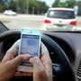 DUI-E bill increases penalties for distracted driving