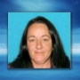Police: Woman reported missing in Fall River
