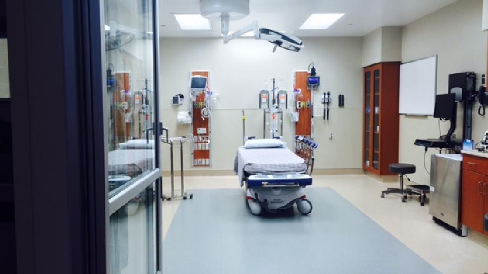 Uab Hospital Emergency Room Number