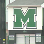 "Mason school district apologizes for ""lynching"" comment directed at 8th grader"