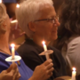 Charleston vigil addresses social and racial injustice in Charlottesville, VA