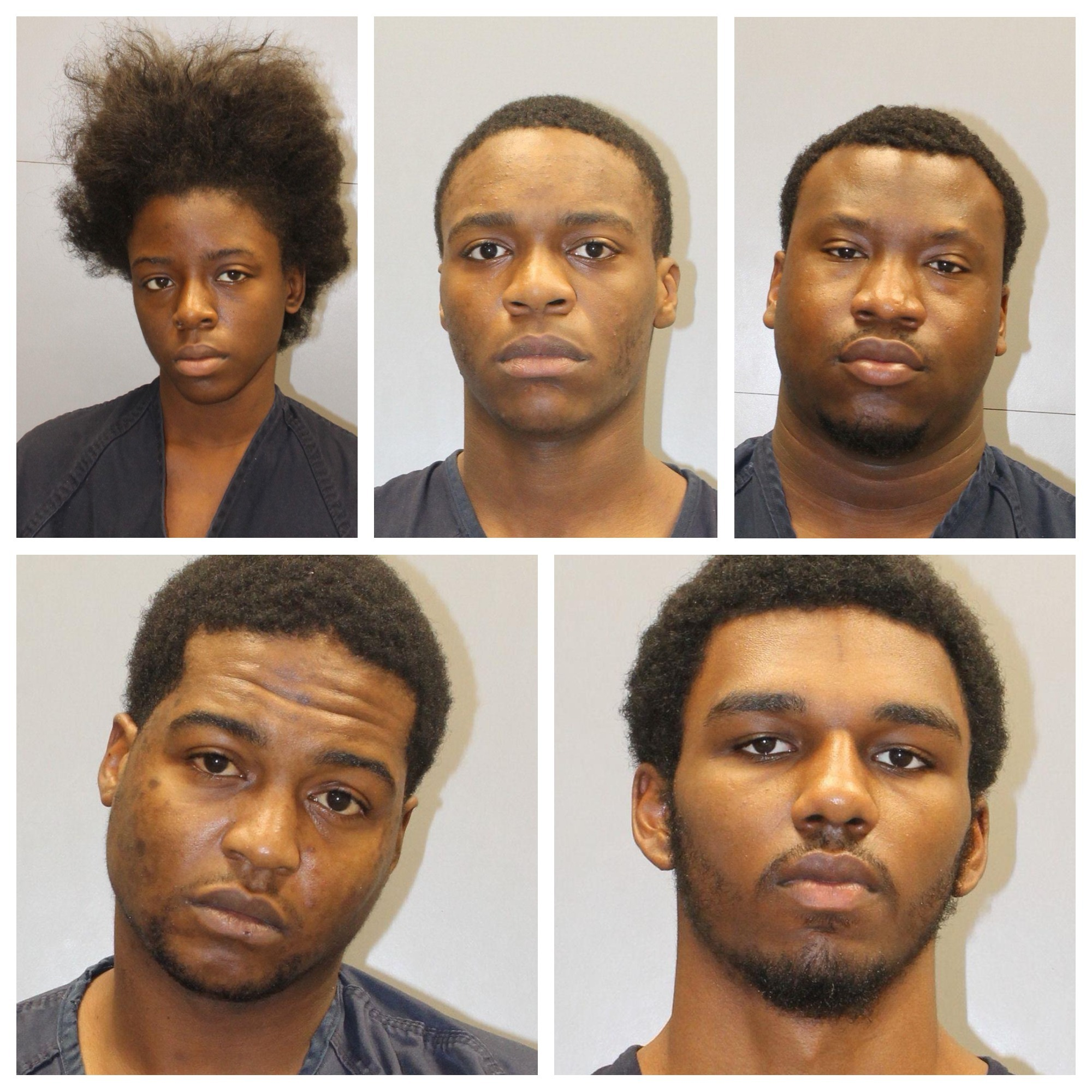 Five arrested for armed robbery and kidnapping (1).jpg
