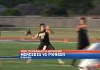 Mercedes 7on7 Stays Perfect, Wins Tourney Behind Backup QB3.jpg