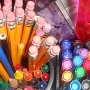 Vandalism prompts Detroit court to prohibit pens, pencils