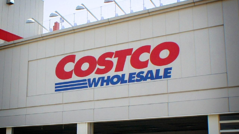 costco due diligence Costco is still doing its due diligence on the site, a source said it's not certain if or when the deal will be finalized costco has been searching for a spot to put a store in woodbury for more .