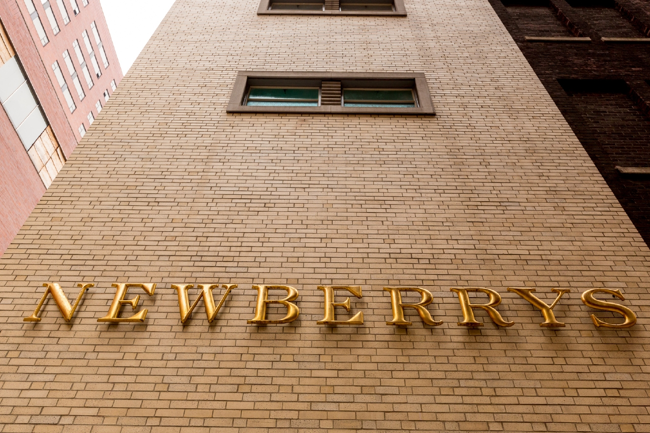 Newberry Lofts on 6th / DESCRIPTION: New apartments within short walking distance to Fountain Square. Though the building was built in 1912, modern amenities were added in the latest renovation. / APARTMENTS START AT: $1175 per month / ADDRESS: 34 W. 6th Street / PHONE: (513) 721-4900 / IMAGE: Daniel Smyth Photography // Published: 1.17.18