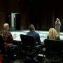 Dozens of Oklahoma students audition for Kristin Chenoweth Broadway Boot Camp
