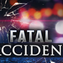 22-year-old woman dies in New Hampshire crash