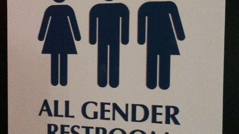 america needs gender neutral restrooms in public places Some argue that one solution to this impasse is to convert all public restrooms to unisex use, thereby eliminating the need to even consider a patron's sex during america's early history, the household was the center of economic production, the place where goods were made and sold that role of the.