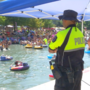 New Braunfels PD urges floaters to be safe after Comal River drowning