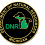 Michigan DNR to auction surplus public land