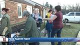Pantry to fight to stay open at Tuesday hearing