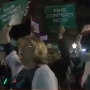 AFSCME Voting Whether To Authorize Strike