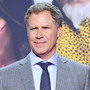 Will Ferrell: Mariah Carey's diva antics may have gotten her cut from movie