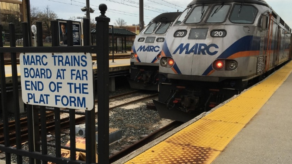 mta ready to resume services wed as storm causes less damage