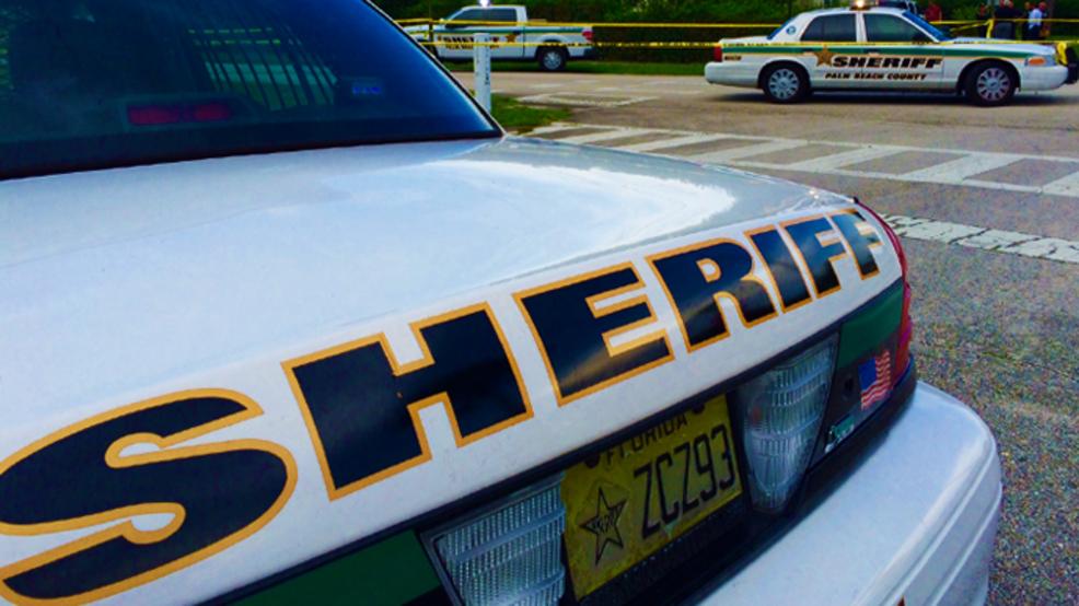 2 People Killed In Crash On Beeline Highway Wpec
