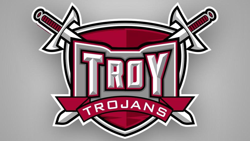 Troy University Tuition >> Troy University Freezes Tuition For Upcoming School Year Wjtc