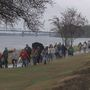 Walk MS Tri-Cities raises thousands of dollars to find a cure
