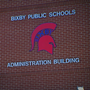 Bixby School Board discussing sexual assault investigation at special meeting