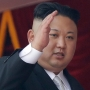 SKorea: Rival NKorea launches possible ballistic missile